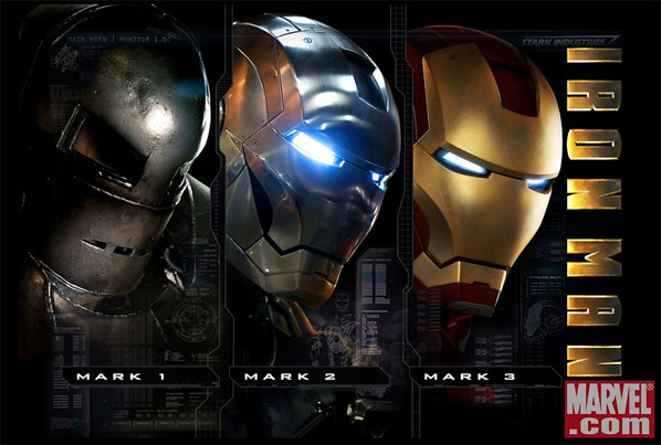 iron-man-poster3-big